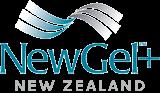 NewGel+ New Zealand